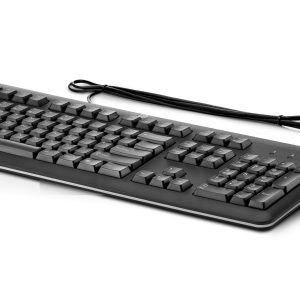 HP USB KEYBOARD SLOVAK REPUBLIC-1