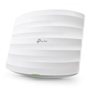Access Point TP-LINK TL-EAP245 (1300 Mb/s - 802.11ac, 450 Mb/s - 802.11ac)-1