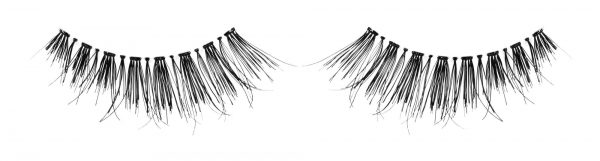 NYX WICKED LASHES - RISQUE-1