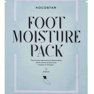 Krem do stóp Foot Moisture Pack (14 ml )-1